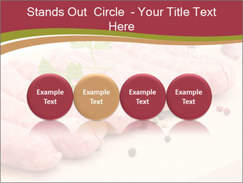 0000074200 PowerPoint Templates - Slide 76