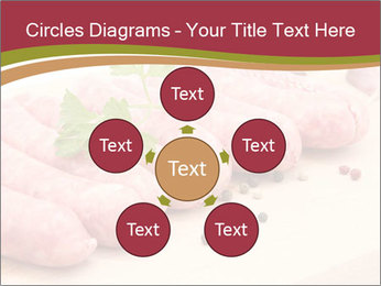0000074200 PowerPoint Templates - Slide 78