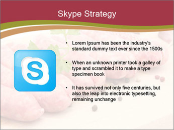 0000074200 PowerPoint Templates - Slide 8