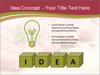 0000074200 PowerPoint Template - Slide 80