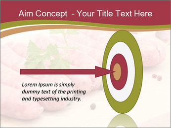 0000074200 PowerPoint Template - Slide 83