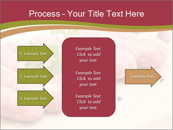0000074200 PowerPoint Templates - Slide 85