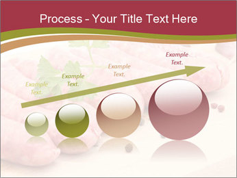 0000074200 PowerPoint Templates - Slide 87