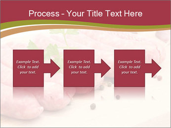 0000074200 PowerPoint Template - Slide 88