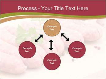 0000074200 PowerPoint Template - Slide 91