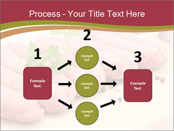 0000074200 PowerPoint Templates - Slide 92