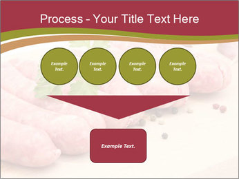 0000074200 PowerPoint Templates - Slide 93
