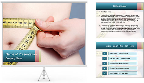 0000074201 PowerPoint Template
