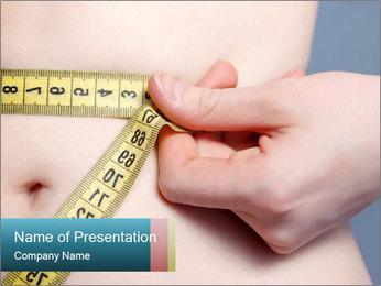 0000074201 PowerPoint Templates - Slide 1