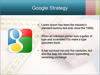 0000074201 PowerPoint Templates - Slide 10
