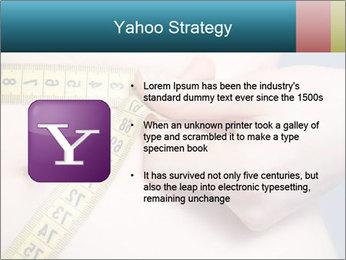 0000074201 PowerPoint Templates - Slide 11
