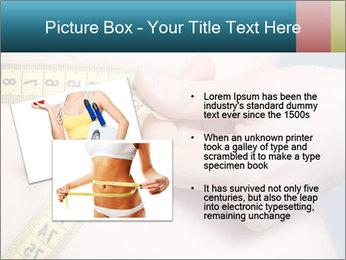 0000074201 PowerPoint Templates - Slide 20