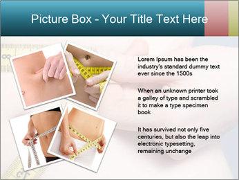 0000074201 PowerPoint Templates - Slide 23