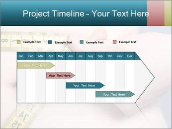 0000074201 PowerPoint Templates - Slide 25