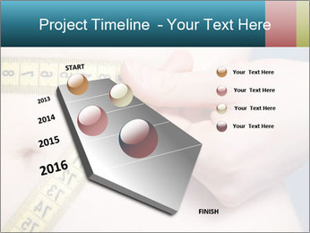 0000074201 PowerPoint Templates - Slide 26