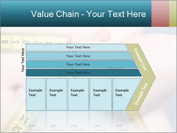 0000074201 PowerPoint Templates - Slide 27