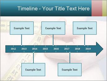 0000074201 PowerPoint Templates - Slide 28