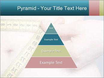 0000074201 PowerPoint Templates - Slide 30
