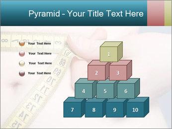 0000074201 PowerPoint Templates - Slide 31