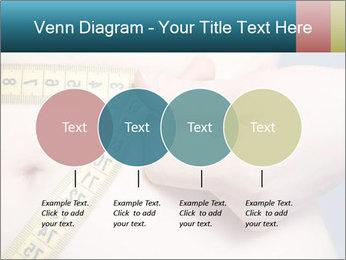 0000074201 PowerPoint Templates - Slide 32