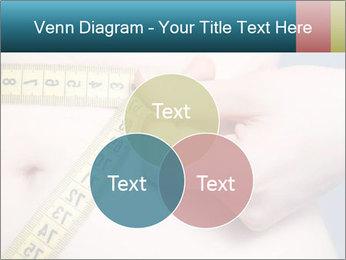 0000074201 PowerPoint Templates - Slide 33