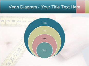 0000074201 PowerPoint Templates - Slide 34