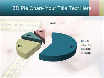 0000074201 PowerPoint Templates - Slide 35
