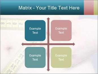 0000074201 PowerPoint Templates - Slide 37