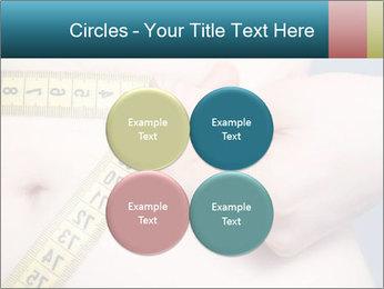 0000074201 PowerPoint Templates - Slide 38