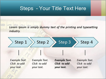 0000074201 PowerPoint Templates - Slide 4