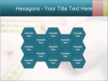0000074201 PowerPoint Templates - Slide 44