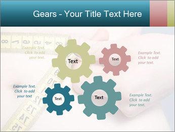 0000074201 PowerPoint Templates - Slide 47