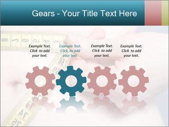 0000074201 PowerPoint Templates - Slide 48