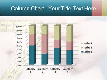 0000074201 PowerPoint Templates - Slide 50