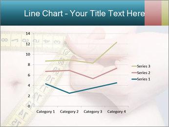 0000074201 PowerPoint Templates - Slide 54