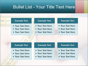 0000074201 PowerPoint Templates - Slide 56