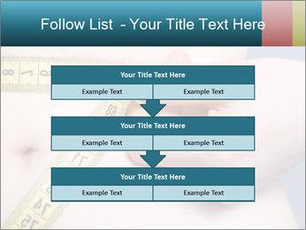 0000074201 PowerPoint Templates - Slide 60