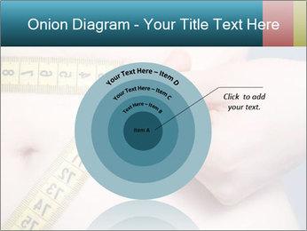 0000074201 PowerPoint Templates - Slide 61