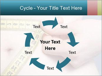 0000074201 PowerPoint Templates - Slide 62