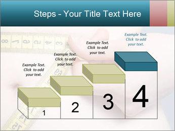 0000074201 PowerPoint Templates - Slide 64