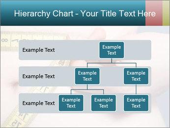 0000074201 PowerPoint Templates - Slide 67