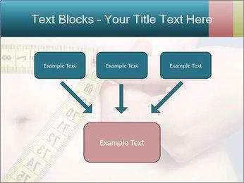 0000074201 PowerPoint Templates - Slide 70