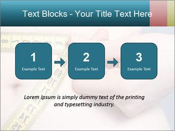 0000074201 PowerPoint Templates - Slide 71
