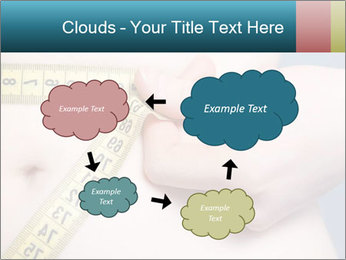 0000074201 PowerPoint Templates - Slide 72