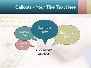 0000074201 PowerPoint Templates - Slide 73