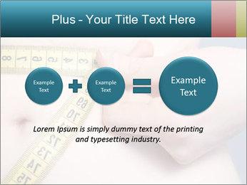 0000074201 PowerPoint Templates - Slide 75