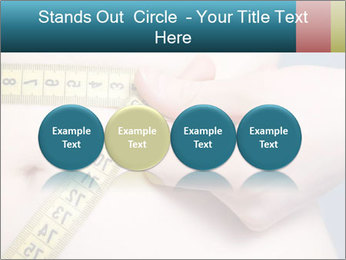 0000074201 PowerPoint Templates - Slide 76