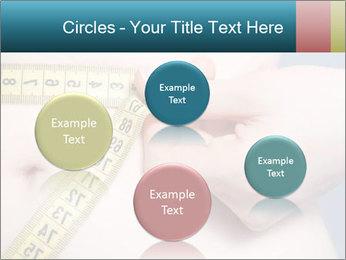 0000074201 PowerPoint Templates - Slide 77