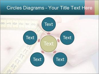 0000074201 PowerPoint Templates - Slide 78