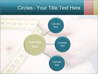 0000074201 PowerPoint Templates - Slide 79